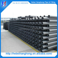 buy wholesale high temperature plastic pipe