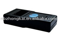 (21-82)Handheld electronic enclosure