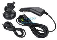 "Автомобильный видеорегистратор Brand New#C_A HD 1080 P 30fPs 2.7"" LCD DVR g h.264 B11 SV005557"