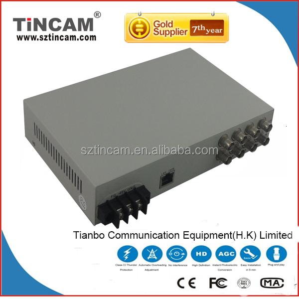 V35 конвертер протокола Ethernet convernet V.35 для Ethernet 35 rj45 конвертер протокола