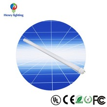 Made in china 18w 3ft fluorescent tube bracket with ce rohs