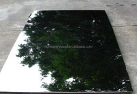 Mirror polishing materials& 8K surface stainless steel sheet