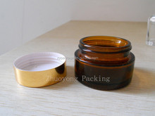 Cosmetic container packing,loose powder container