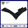 Bumper bracket/bumper holder for 2012 suzuki sx471821-79J00
