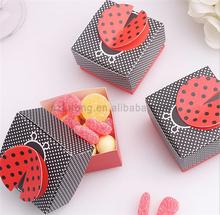 best price mini cupcake box
