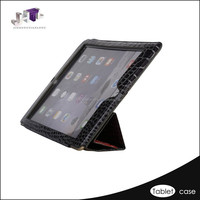 Custom Case Cover for iPad Air 2