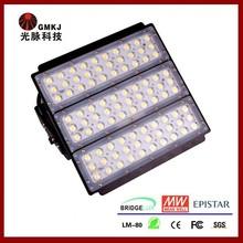Dimmable LED Spot Light aluminium reflector