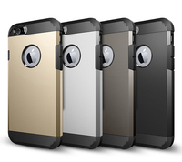 hot selling free samples tough armor cases for iphone 6,for iphone 6 tough armor case