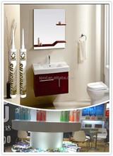 water resistant silicone sealant, anti fungus sealant bathroom