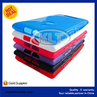 Alibaba china supplier china wholesale sanfeng phone case factory made in china