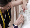 черные спинки Русалка вечерние платья с кристалл золотые кружева длинные вечернее платье элегантной официальные выпускные платья 2015 реальный picturexu008