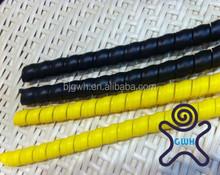 spiral hose guard / spiral protector manufacturer