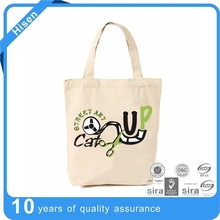 Eco-friendly Wholesale Non woven travelling bag/shopping lady bag