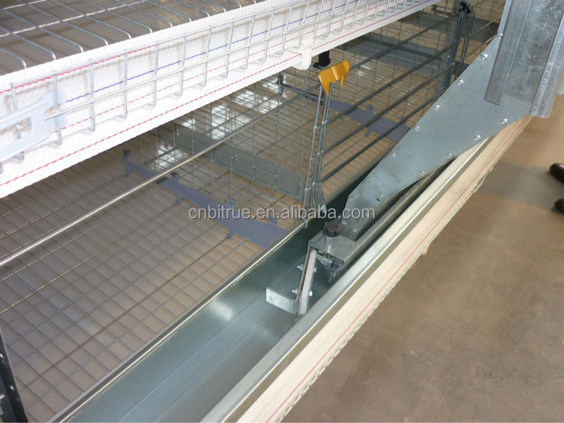 China commercial chicken cage for sale chicken layer cage for Cheap chicken pens for sale