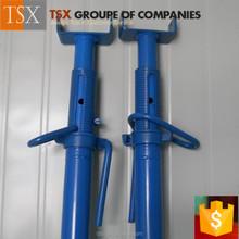 STK400 Tianjin TSX Groupe TSX-P20452 scaffolding prop