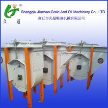New design food industry belt elevator explosion proof bucket elevators made in China