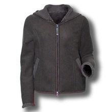 dry fit hoodies men's quick dry zipper hoodies winter cardigan jacket wear 100% pure Cotton hoody&sweats