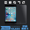 For iPad mini Tempered glass screen guard / 0.33mm Clear screen guard tempered glass