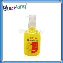 2012 new! wholesale! 500ml liquid soap(OEM service)