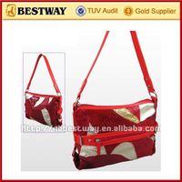 leather handbags designer nice bags for women