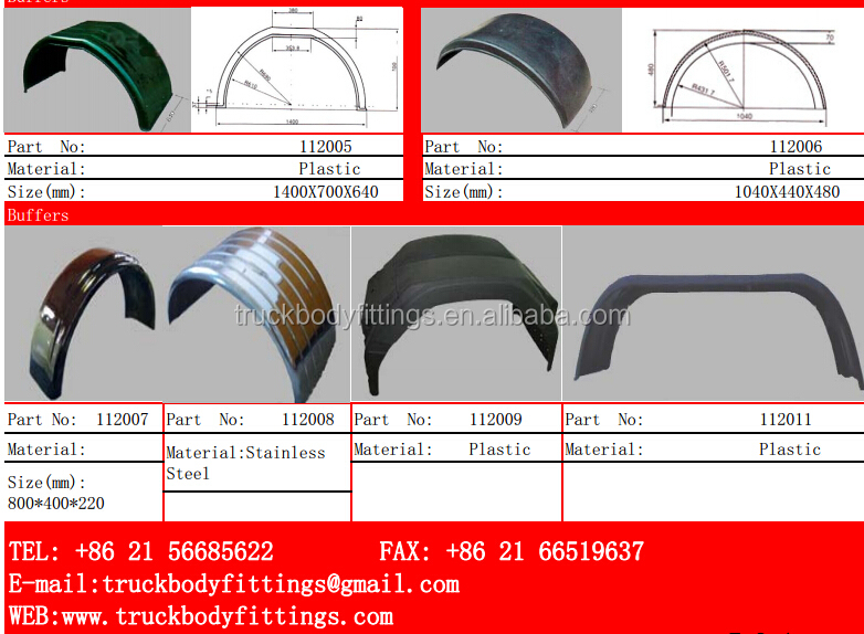 Tractor Supply Fenders : Alibaba manufacturer directory suppliers manufacturers