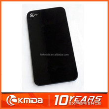 Brand New Mobile Phone Cover For Iphone 4G Back Cover, Cheap For Iphone 4 Back Housing