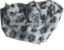 2015 fashion china pashmina scarf