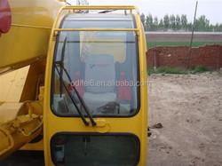 Tadano Truck Crane 200 Ton