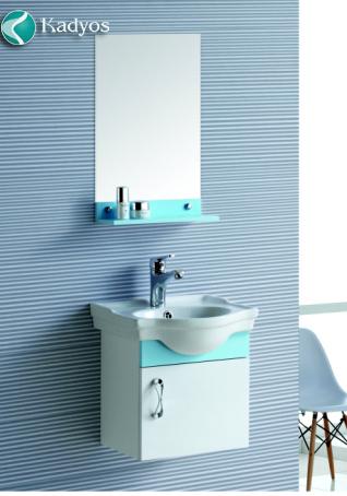 small bathroom wall cabinet corner bathroom sink cabinet