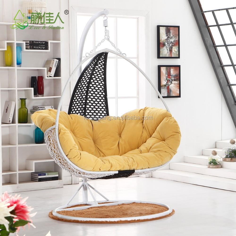 fauteuil suspendu chaise balan oire suspendue chaise pod balan oire id de produit 1052848292. Black Bedroom Furniture Sets. Home Design Ideas