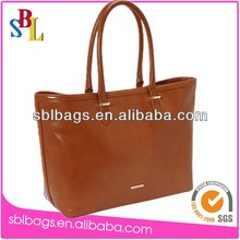 PU leather handbag&sequence handbags&leather purses handbags pictures price SBL-5400