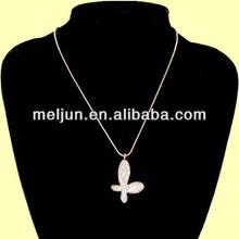 liga da moda por atacado replica marroquinas jóia da forma