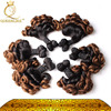 FDX ombre hair extension fumi brazilian hair extensions for black woman