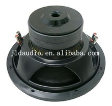 Pro Car Audio 10 inch subwoofer