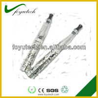 green healthy ego k e cig ego k dragon battery perfect quality with good price