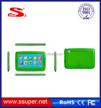 7.0inch Children's android tablet