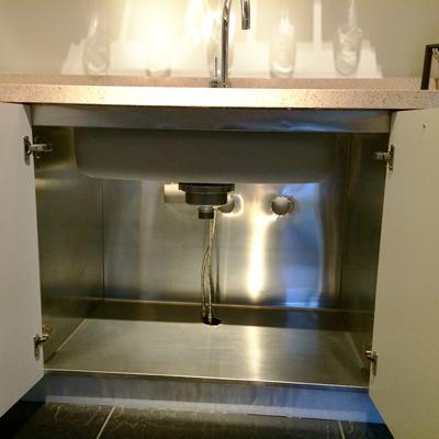 Moderna cocina de diseño 3d mueble cocina muebles de cocina ...
