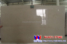 Granite g681 slab with high quality / Nature stone 2mm&3mm thickness slab