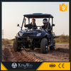 Cheap utv off-road utility vehicle for sale