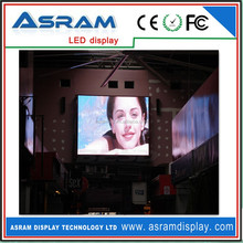 2015 new product p8 video xxx wall/oled/screen/led