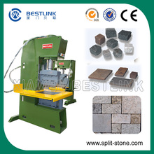 used marble block cutting machine