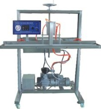 High Quality Vertical Vacuum Packing Machine