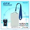 SOS panic button hidden cheap mini long battery waterproof gps kids tracker