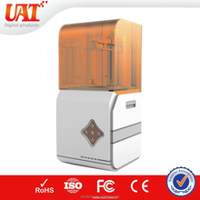 top quality preferential price 3d printing machine second hand Supplier