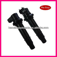 Auto Ignition coil F6T558 fit for YAMAHA MOTORCYCLE