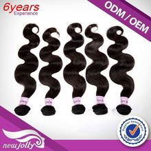 New design body wave wave weave pictures,Professional 100% kanekalon xpression hair braids