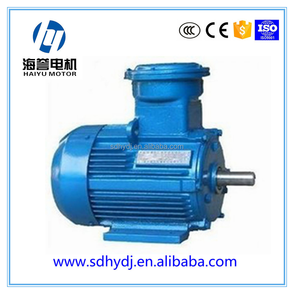 Ie3 electric motor single phase two speed electric motor for Two speed electric motor