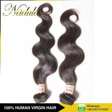 China Manufacturers Wholesale Italian Hair Color Made In Italy