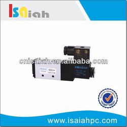 200 Series solenoid valve,pneumatic control valve