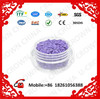 Colorful epdm rubber granules for outdoor playground surface
